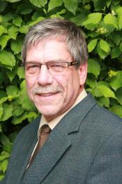 Günther Ballandat