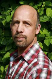 Bernd Föge