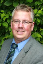 Bernhard Göllner