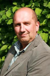 Dieter Pielhop
