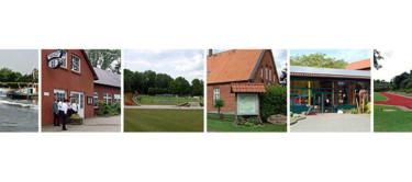 Bilder aus Marklohe